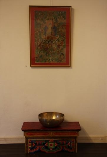 buddha-ja-kulhoweb