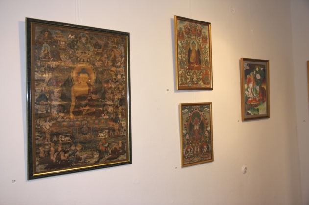 buddha-seinaweb